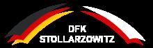 Deutsche Minderheit in Stollarzowitz und Friedrichswille